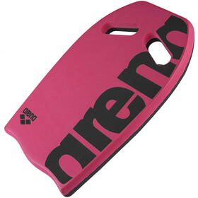arena Kickboard Floatation pink